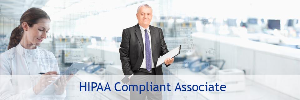 Regulatory HIPAA